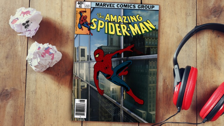 Marvel's Spider-Man_20180919215642