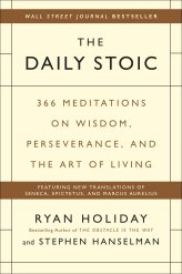 The Daily Stoic Ryan Holiday.jpg
